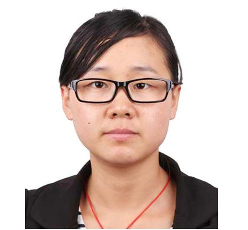 Yuna BAI