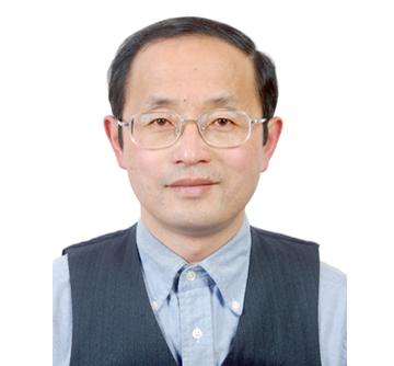 Xiaocan Wu