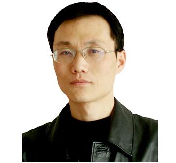 Dianwu XIE