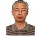 Zhengqing LI
