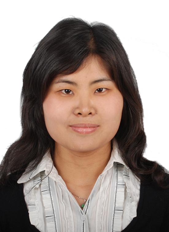Fenfang Gao
